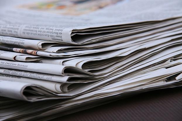 Pressearbeit im Verein 1: 80 Prozent besser mit wenigen Tricks