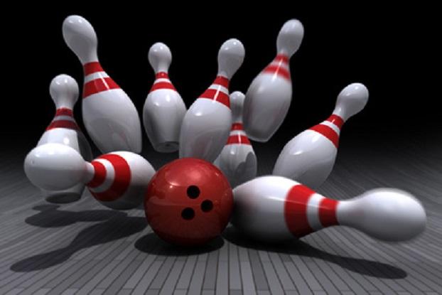 Bowling-Vereine