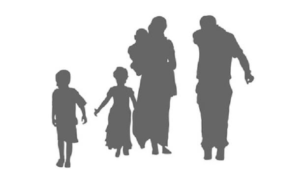 Flüchtlinge- und Folteropfer-Vereine
