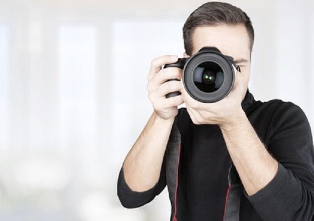 Foto-Clubs