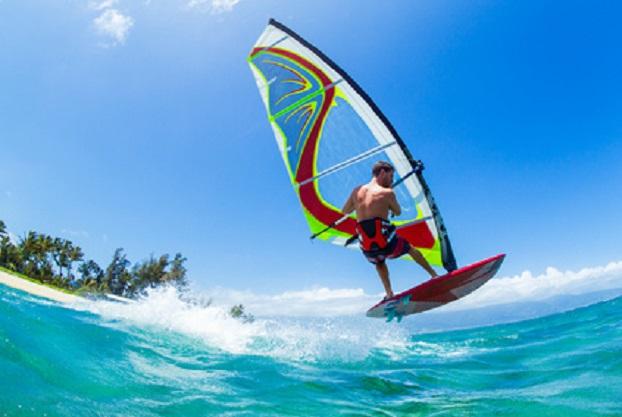 Surf-Vereine