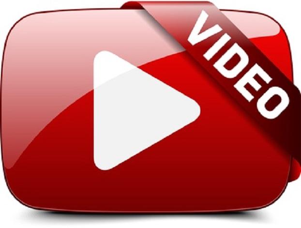 YouTube und die Vereine, Teil 1